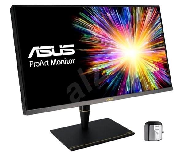 ASUS ProArt PA32UCX-K - LCD monitor