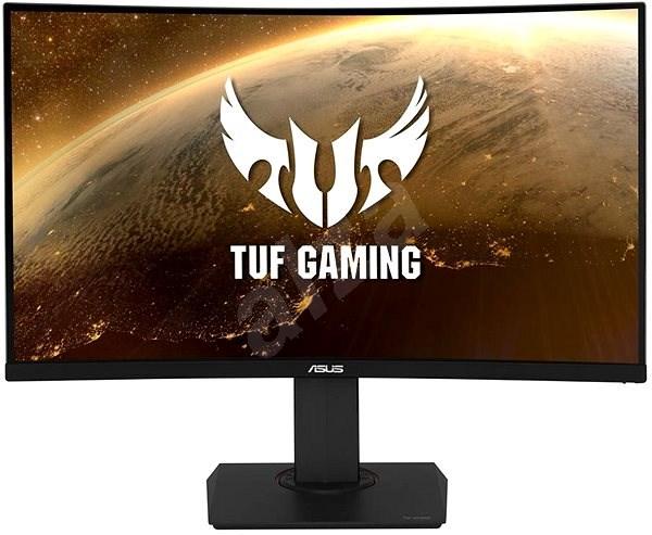 """32"""" ASUS TUF Gaming VG32VQ - LCD monitor"""