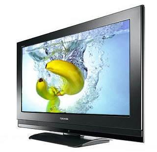 LCD televizor Toshiba 26A3030DG - Televize