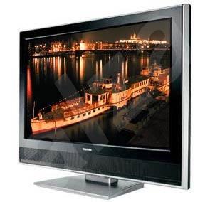 dcf1c90df 42 palcový LCD televizor Toshiba 42WL66 - Televize | Alza.cz