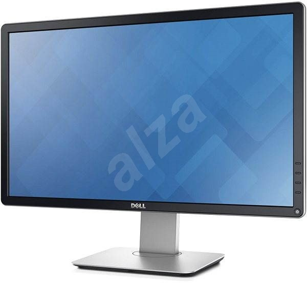 """21.5"""" Dell P2214H Professional - LCD monitor"""
