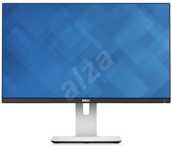 "24"" Dell U2415 Ultrasharp - LCD monitor"