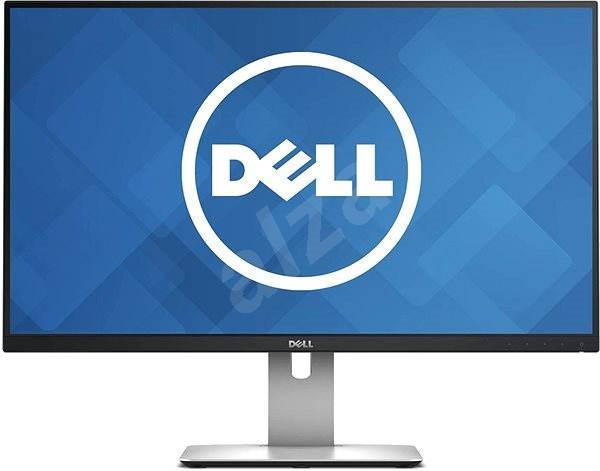 "27"" Dell U2715H UltraSharp - LCD monitor"