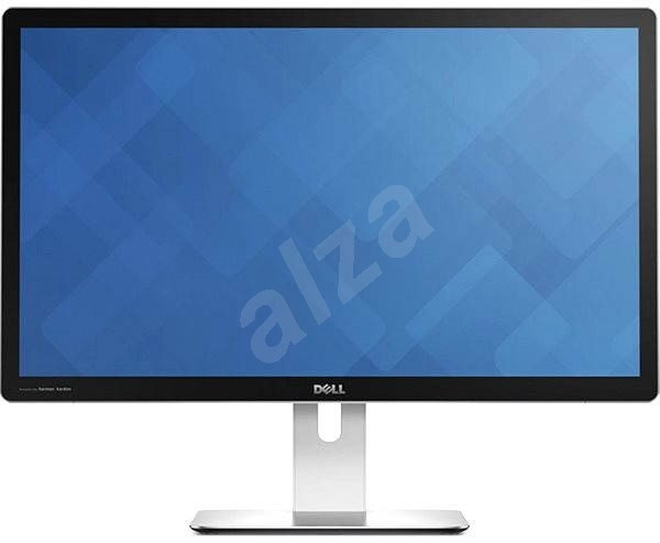 "27"" Dell UP2715K UHD 5K - LCD monitor"
