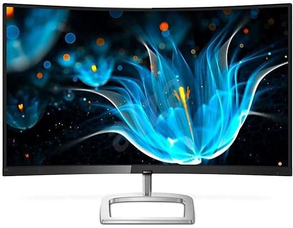 "27"" Philips 278E9QJAB - LCD monitor"