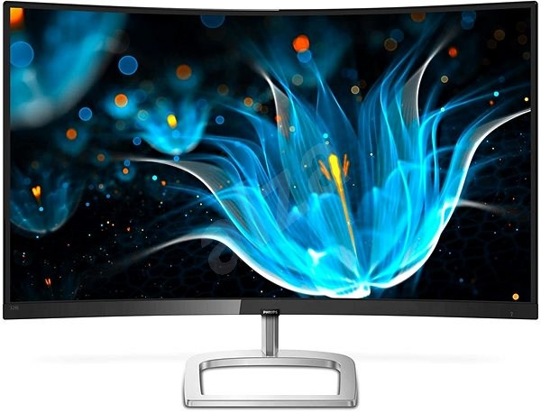 "32"" Philips 328E9QJAB - LCD monitor"