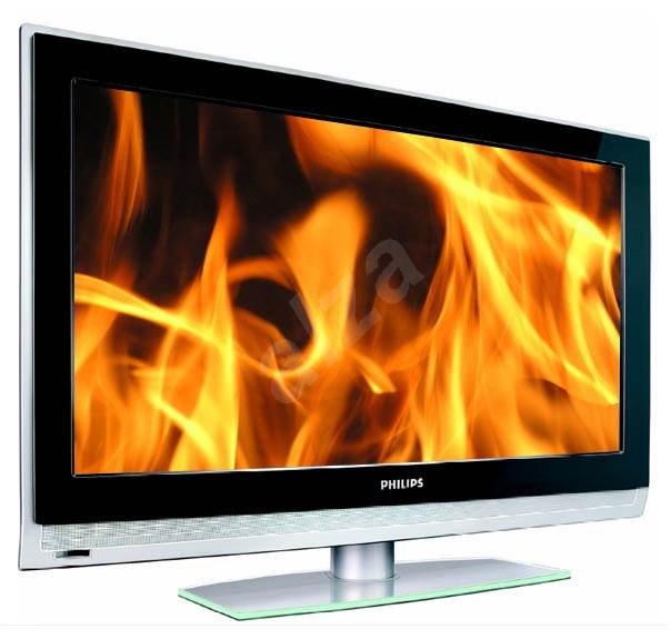 499e4a890 32 palcová LCD TV Philips 32PFL5322 - Televize | Alza.cz