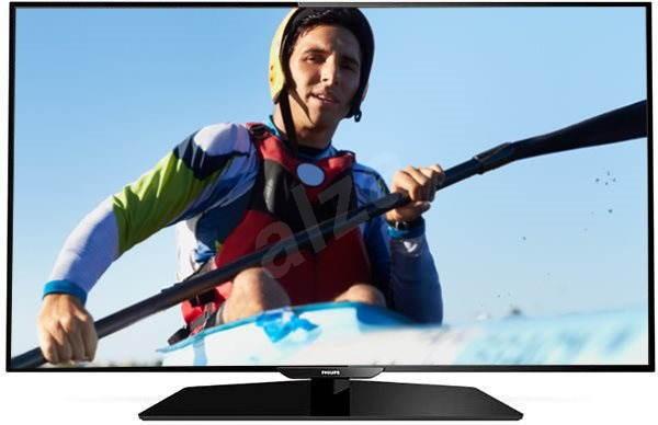 "32"" Philips 32PFT5300 - Televize"