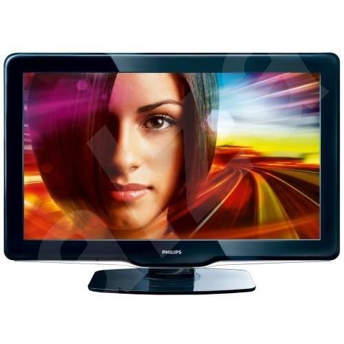 """37"""" Philips 37PFL5405H 100Hz - Televize"""
