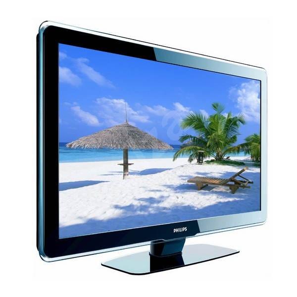 Philips 42PFL5603D - Televize