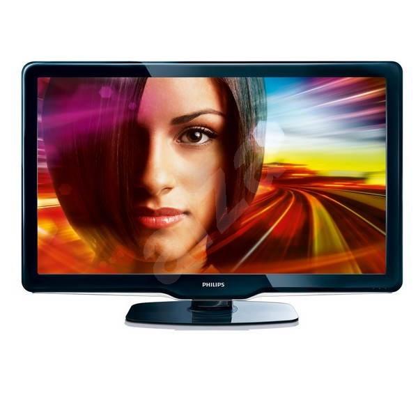 """42"""" Philips 42PFL5405H 100Hz - Televize"""