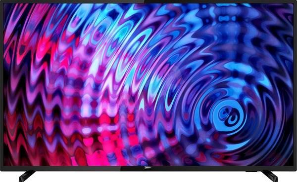 "32"" Philips 32PFS5803 - Televize"