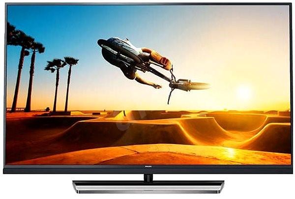 "49"" Philips 49PUS7502 - Televize"