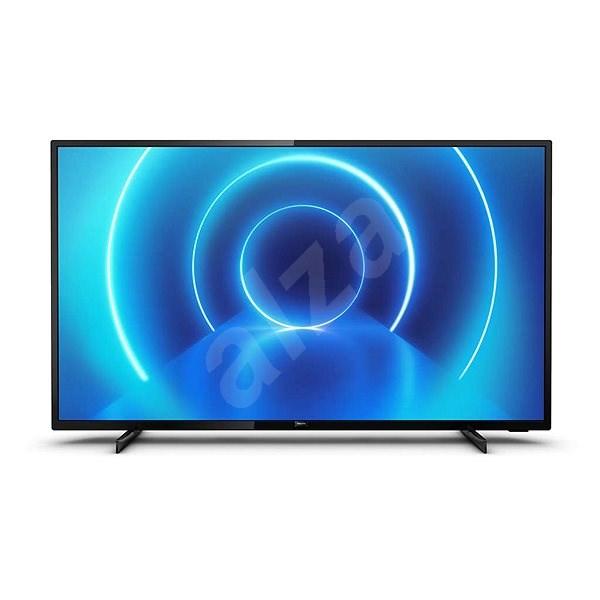 "70"" Philips 70PUS7505 - Televize"