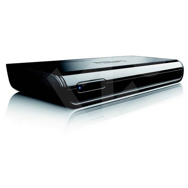 Philips DVB-T DTR-230 - DVB-T přijímač