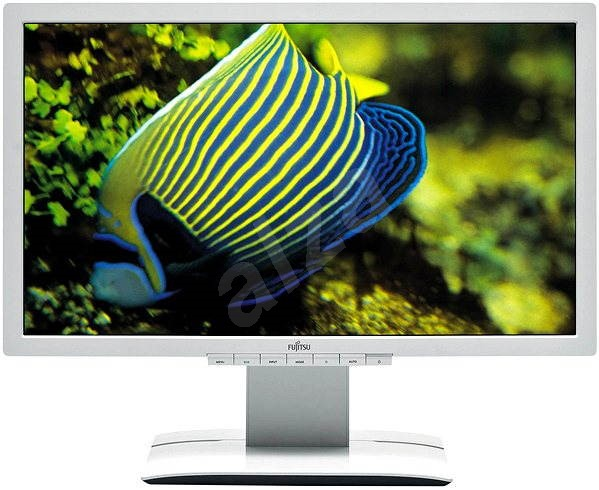 """23"""" Fujitsu B23T-6 - LCD monitor"""