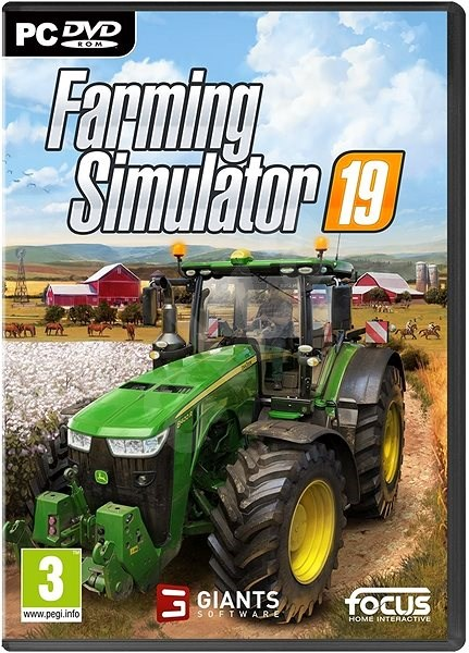 farming simulator 2018 free download ios