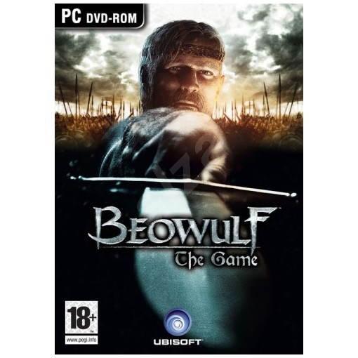 Beowulf CZ - Hra pro PC