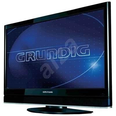 """19"""" GRUNDIG VISION 2 19-2830 T - Televize"""