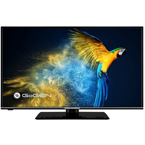 "32"" Gogen TVH 32R552 STWEB - Televize"