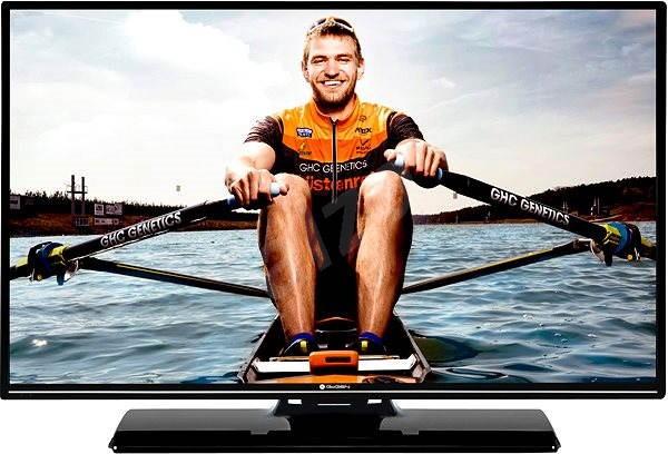"43"" Gogen TVF 43N525T - Televize"