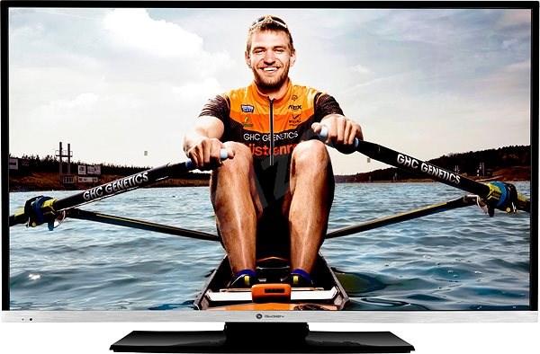 "43"" Gogen TVF 43R384 STWEB - Televize"
