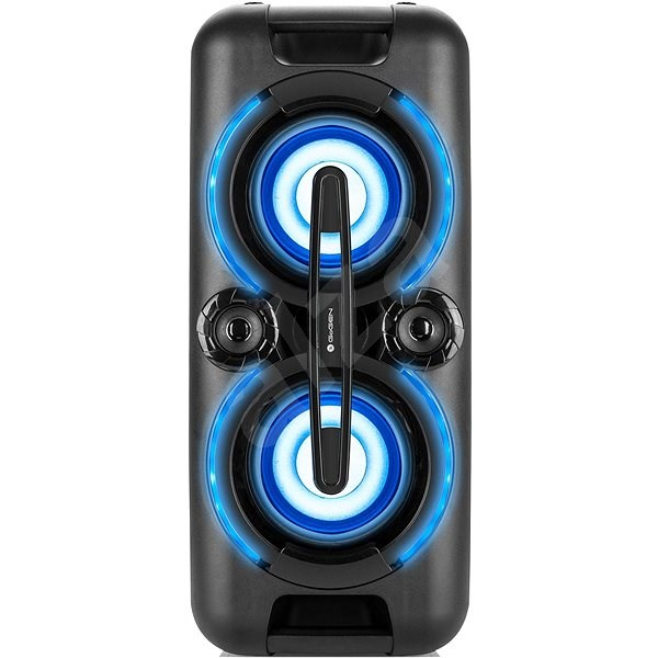 Gogen BPS 686 - Bluetooth reproduktor