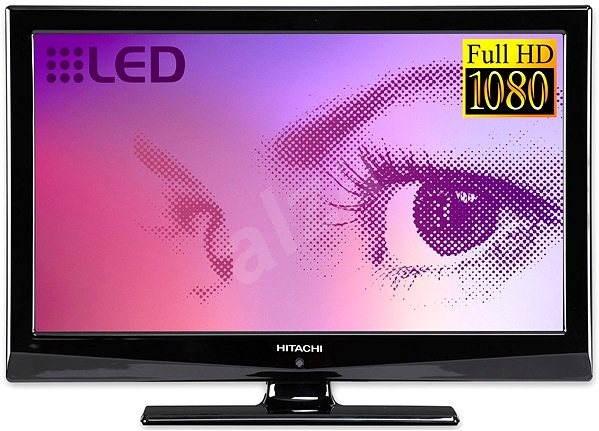 "22"" Hitachi 22H8L03 - Televize"