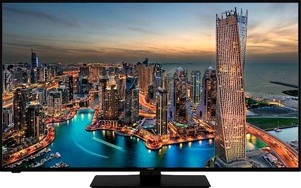 """50"""" HITACHI 50HK5601 - Televize"""
