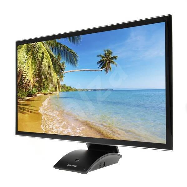 """27"""" Samsung C27A550U  - LCD monitor"""