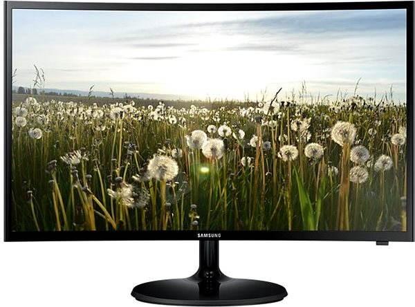 "27"" Samsung V27F390 - LCD monitor"