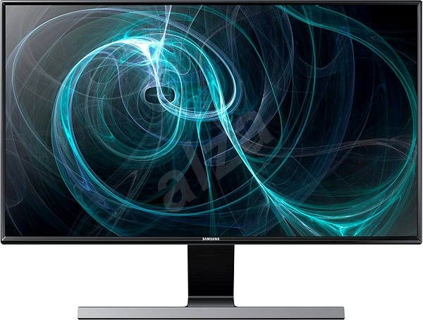 "24"" Samsung S24D590PL - LCD monitor"