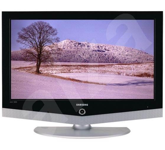 0b66497bb 23 palcová LCD televize Samsung LE23R51B - Televize | Alza.cz