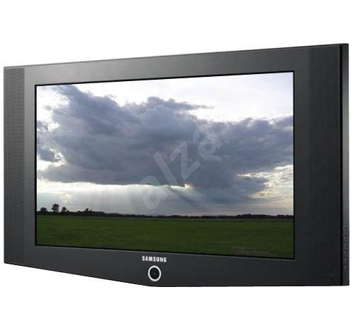 777f9da28 32 palcový LCD TV Samsung LE32T51B - Televize | Alza.cz