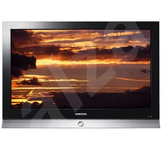 1ab59a47a 32 palcový LCD televizor Samsung LE32M51B - Televize | Alza.cz