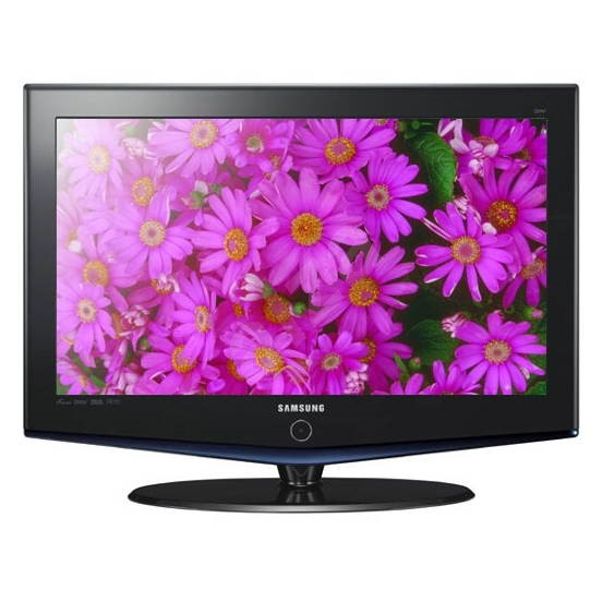 c62b8d205 40 palcový LCD TV Samsung LE40R71B - Televize | Alza.cz