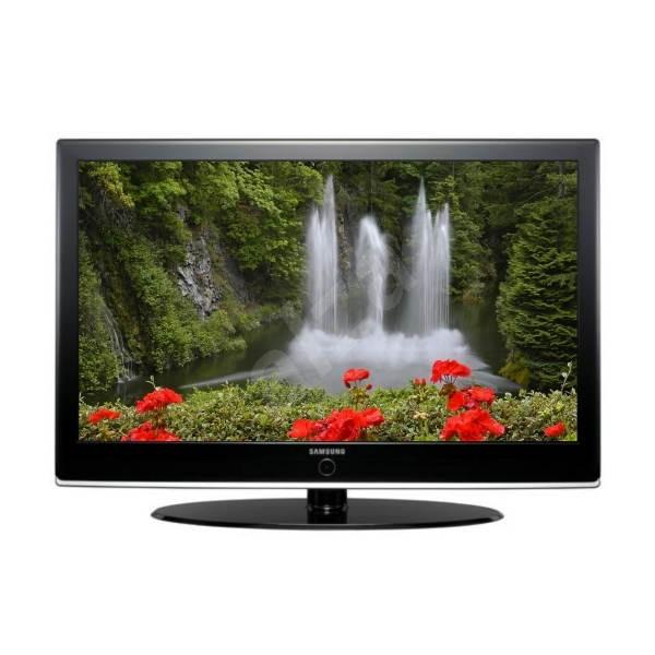 32330c037 40 palcový LCD TV Samsung LE40M87BDX - Televize | Alza.cz