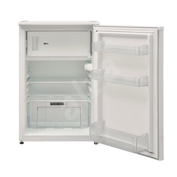 WHIRLPOOL W55VM 1110 W - Malá lednice