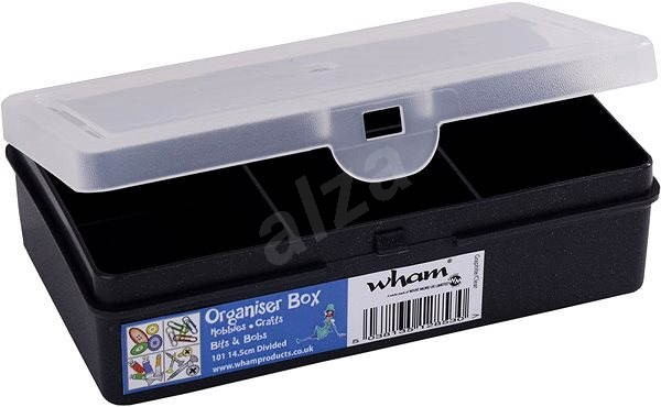Wham 12800 - Organizér na nářadí