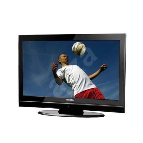 """22"""" Hyundai HLH 22884 DVBT - Televize"""