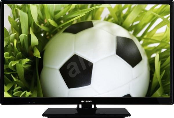 """24"""" Hyundai HLP24239 - Televize"""