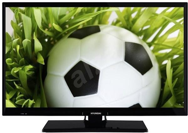 """24"""" Hyundai HLP 24T305 - Televize"""