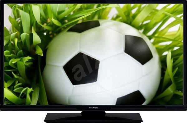 """32"""" Hyundai HLP 32T370 - Televize"""