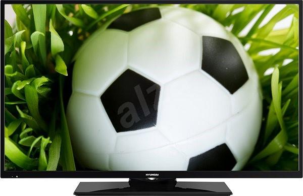 """32"""" Hyundai FLP 32T339 - Televize"""