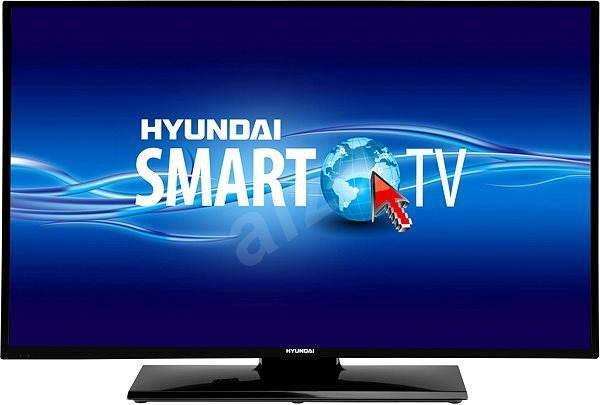 """32"""" Hyundai HLN 32TS343 SMART - Televize"""