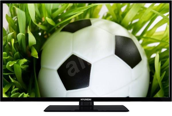 """39"""" Hyundai FLP 39T372 - Televize"""