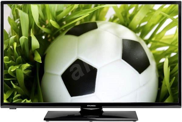 """39"""" Hyundai FL 39S372 - Televize"""