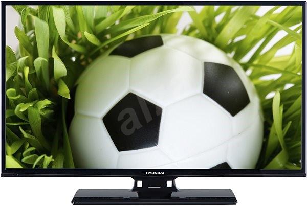 """40"""" Hyundai FLP 40T111 - Televize"""