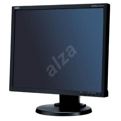 "19"" NEC V-Touch 1924 CU - Dotykový LED monitor"