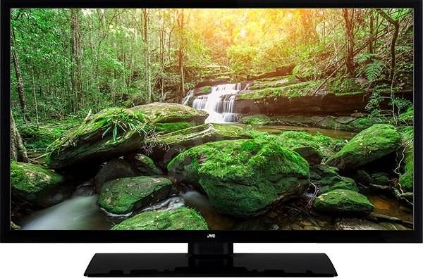 """32"""" JVC LT-32VF52L - Televize"""